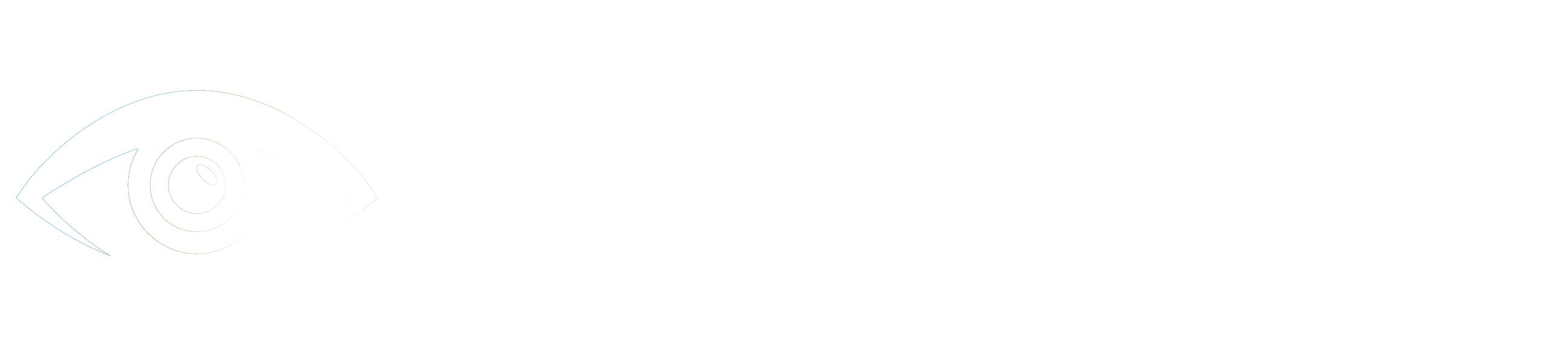 ВИТА ИРИС - Модерният очен център в Търговище